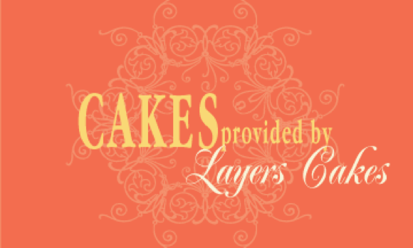 layerscakes.png