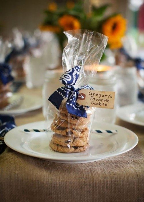 Cheap rehearsal dinner ideas for the modern bride on