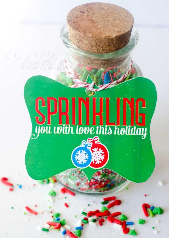 Sprinklingwithlove forrent com
